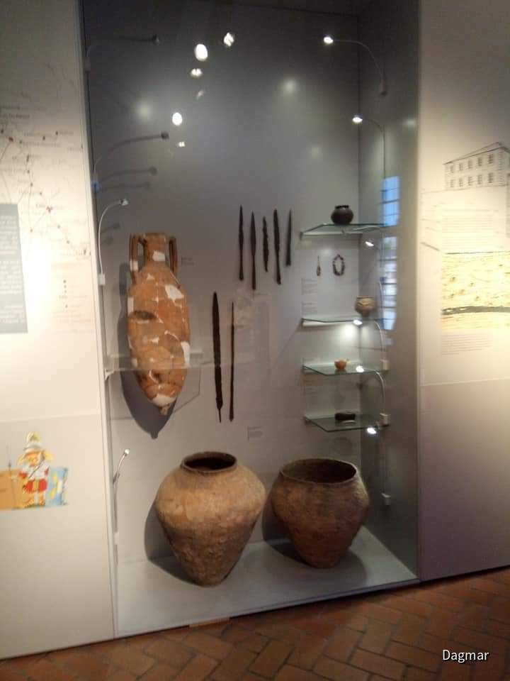 Museum im Schloss Moers